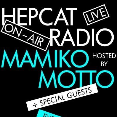 Hepcat Radio Mini Mix