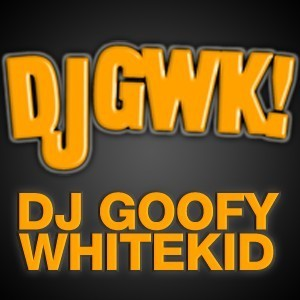 Independence Day Hit Mix 7/4/12