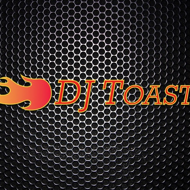11/10/12 - DJ Toasty - Serato DJ Playlists