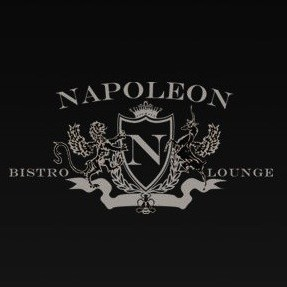 2/18/11 @ Napoleon Lounge (Upstairs)