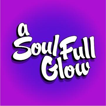 A Soul-Full Glow 3/6/2011