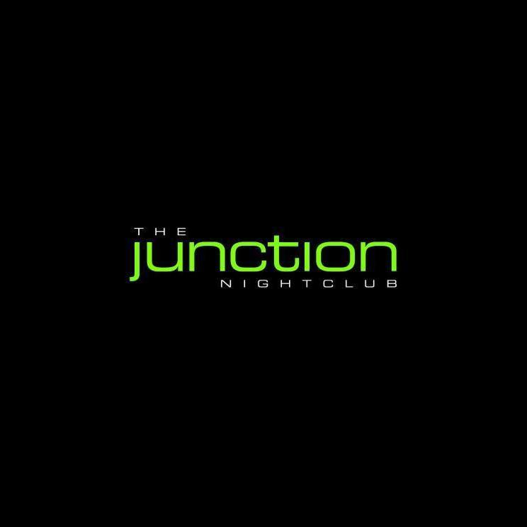 PURE SATURDAY 2014-05-10 - DJ Justin Anderson - Serato DJ Playlists