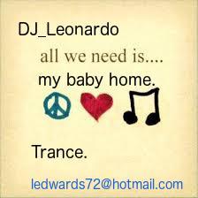 Classic Trance playlists by Serato DJs