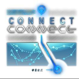 Connect 06.11.2017