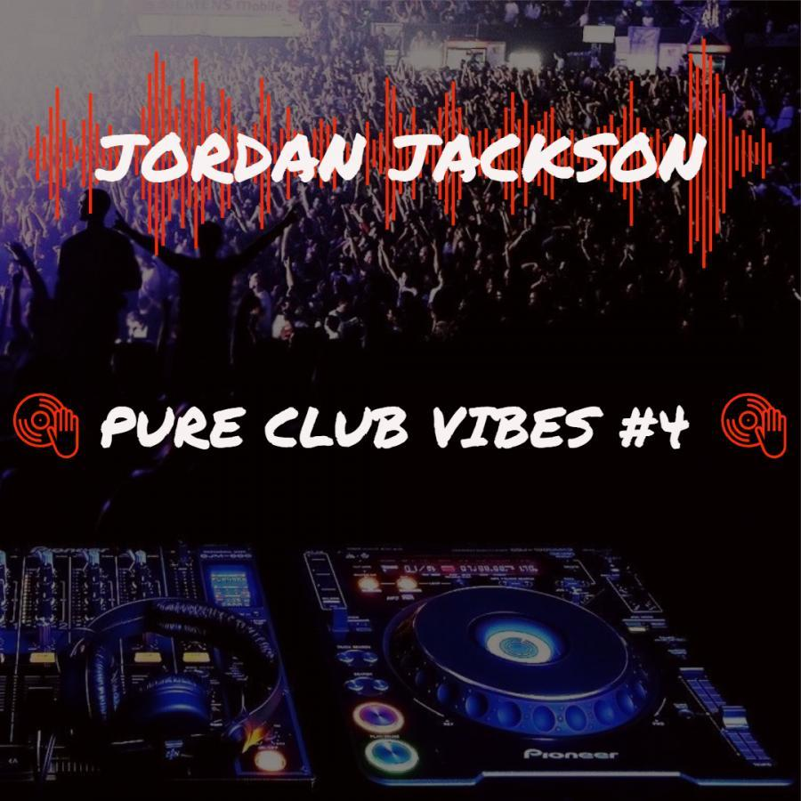 pure club vibes #4