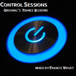 Control Sessions 155