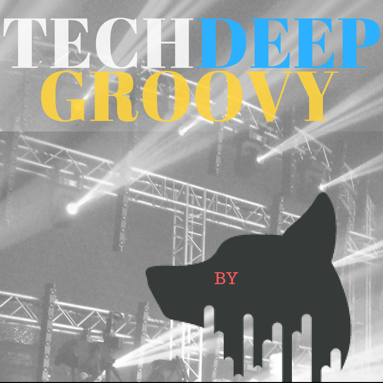 24-11-2016-Tech-grooves