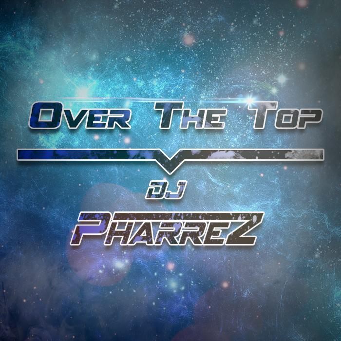 Over the Top Radio #034