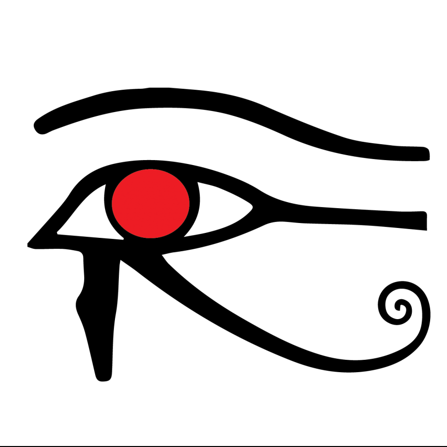 REDi.:.Mix1.7