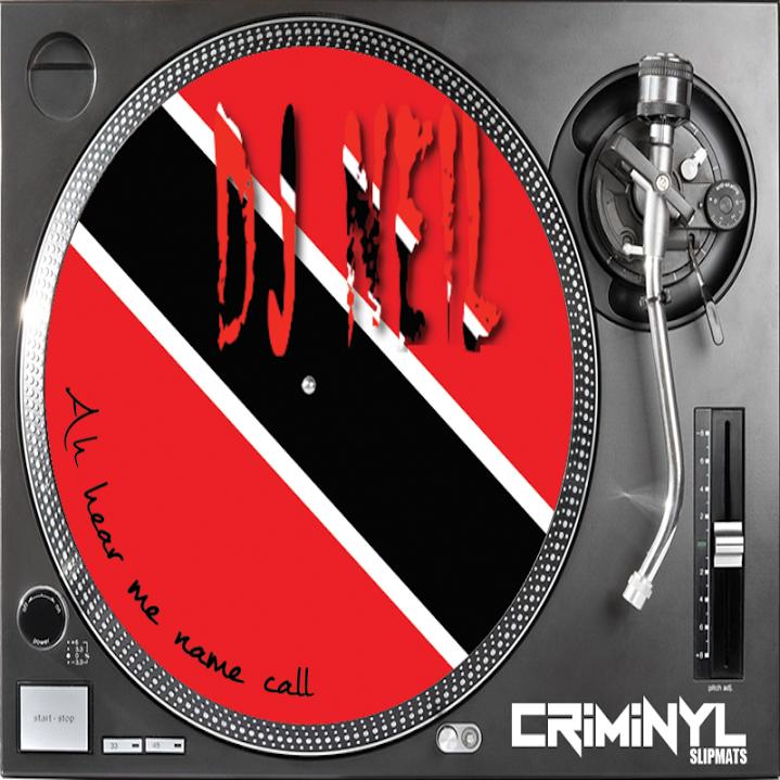 mixtape_320_008 - dj_neil - Serato DJ Playlists