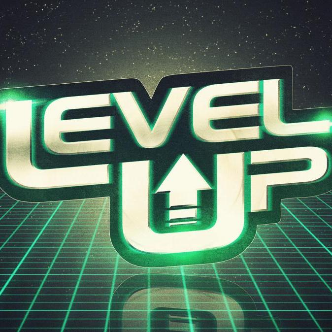 Up To The Next Level 1 - Mars Radio DNB -Dub - trip hop - ragga -jungle dnb dubstep 25-11-201626/10