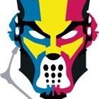 12/01/2012 - Kool FM Takeover