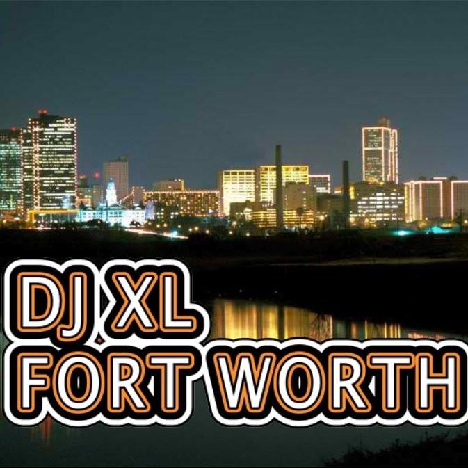 9/14/12_RZ Sportsbar Open Format - DJ XL _ tEXAs - Serato DJ