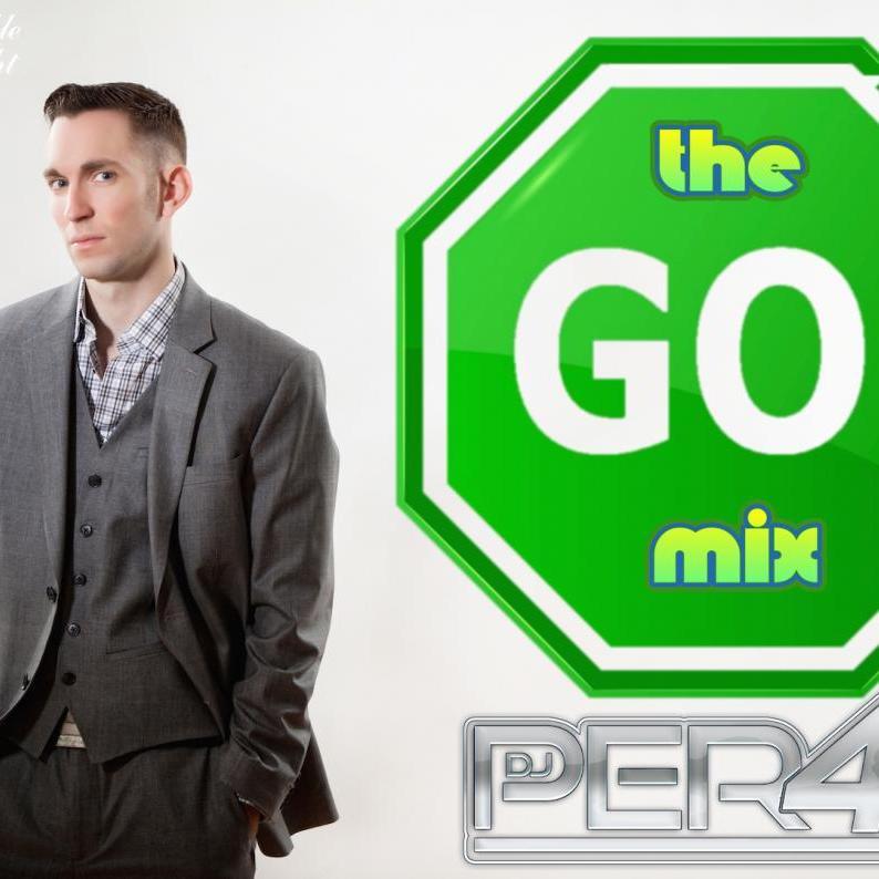 The Go! Mix