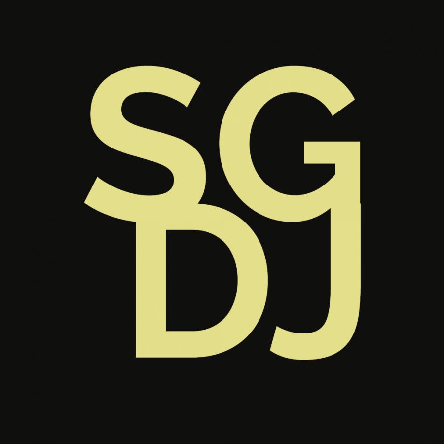 Stuart Grant Dj Live at Flex 3rd October 2015