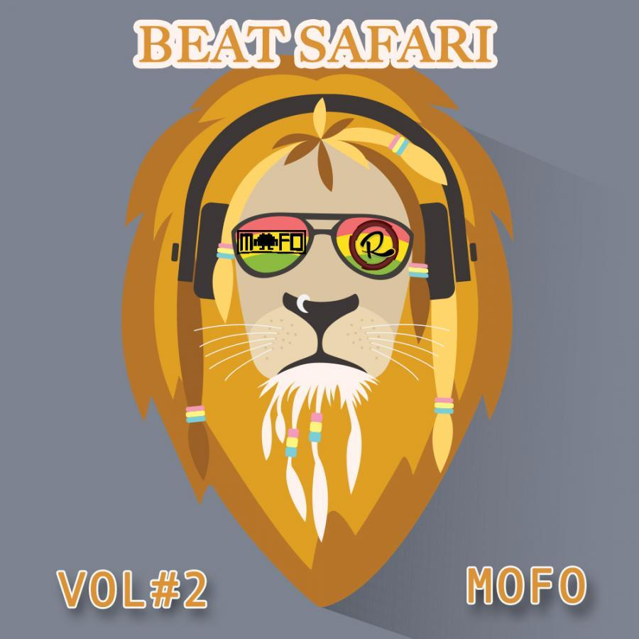 BEAT Safari #2
