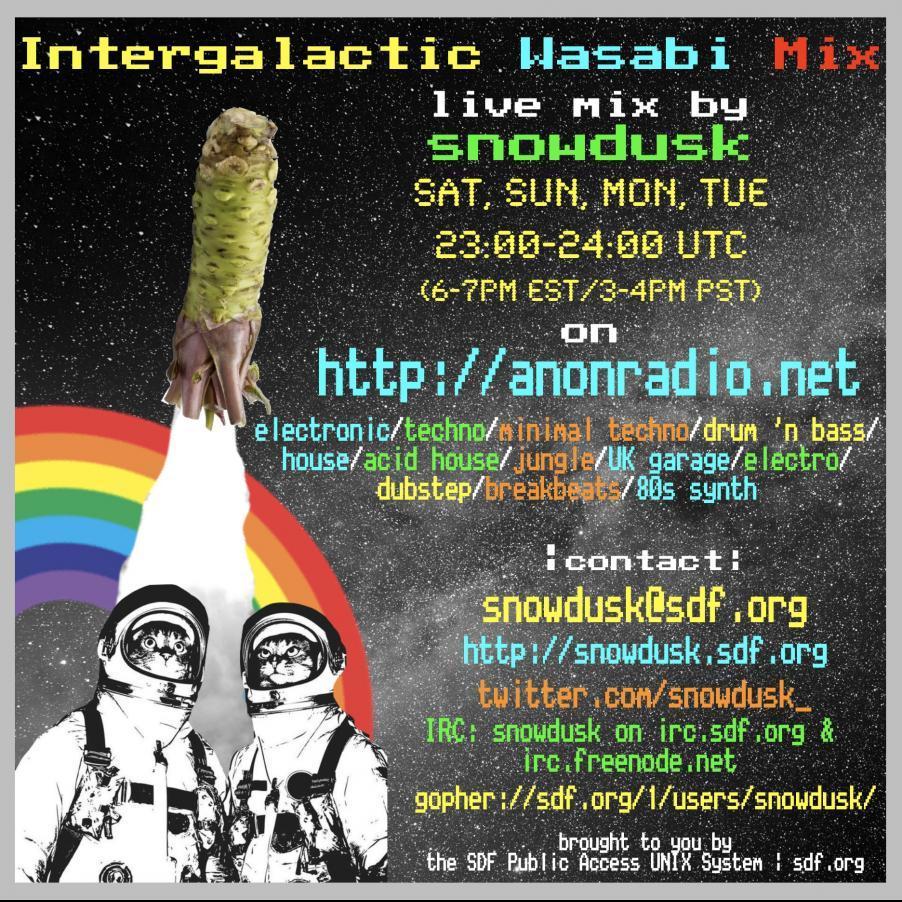2017-09-23 / Classic Acid House Mix