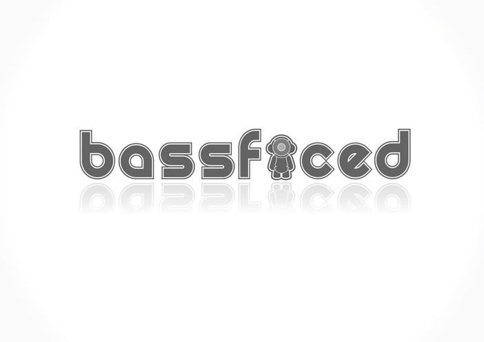 Bassfaced Radio - 4/05/2010