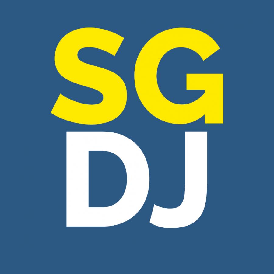 Stuart Grant Free Mix - 07/11/2015