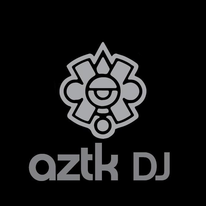 WYNWOOD OPEN FORMAT 2016 (AZTKDJ) - User 9039144 - Serato DJ