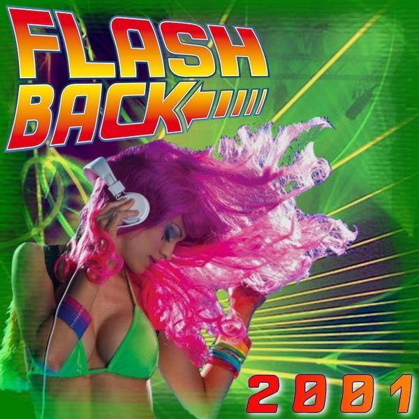 Flashback 2001 - FL Breaks