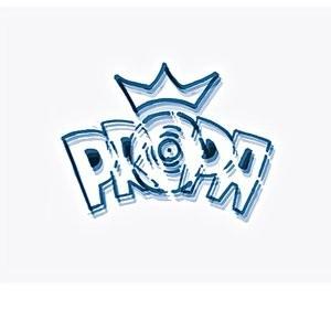 PROPA Radio - 28/11/11