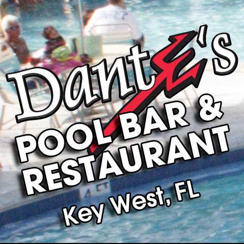 Dante's Pool 7/20/12