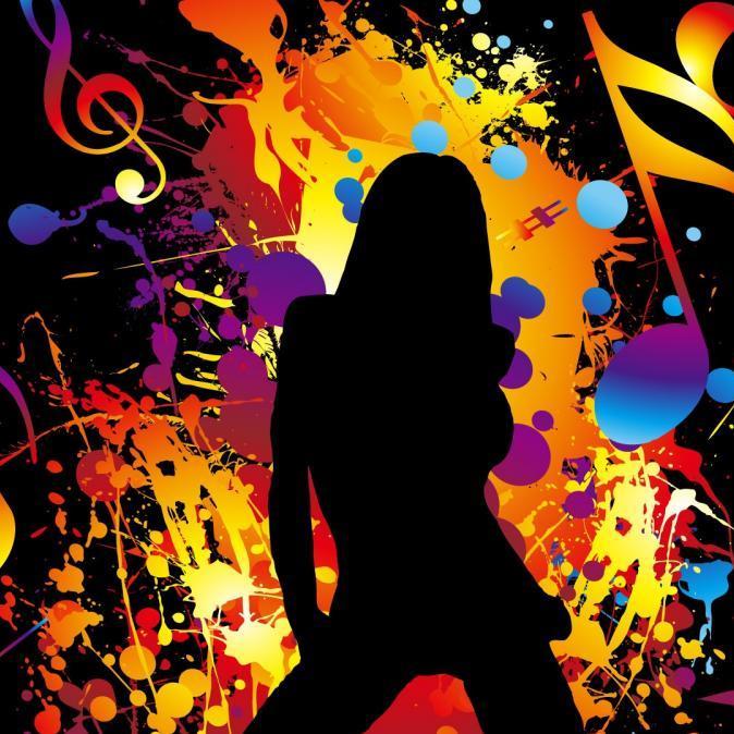 SoCal Nostalgia (Dance)
