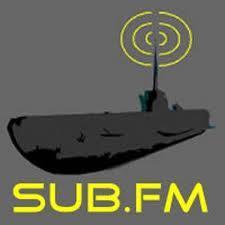 The P Man Show 13 Nov 2013 Sub FM