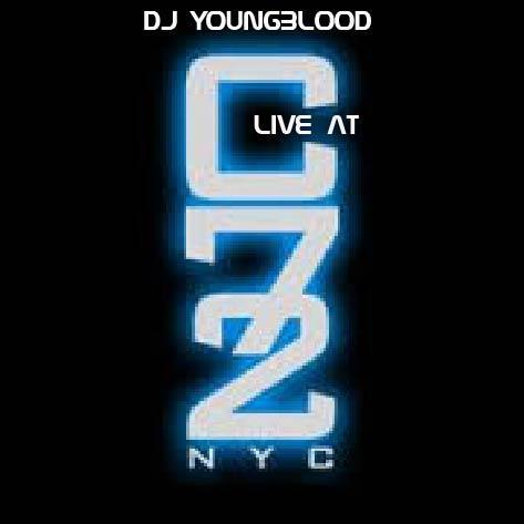 Live Set from C72 NYC 5/5/2014