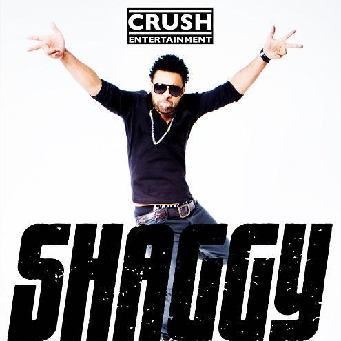 Shaggy Opening Set - DJ Indiana Jones - Serato DJ Playlists
