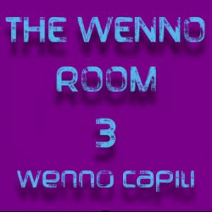 The Ueno Room 3 Wenno Capili Serato Dj Playlists