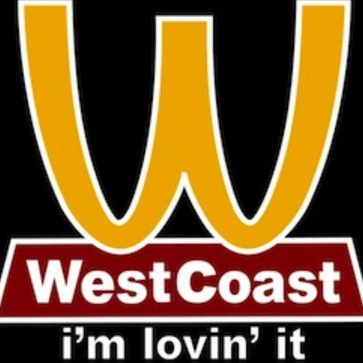 BeastCoast (#WCW)