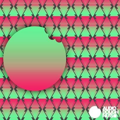 Audio Doughnuts pt1. 28/08/11