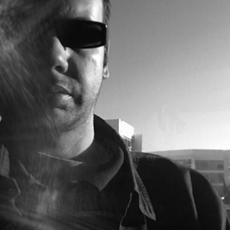 DJ Ceez PresentsPheromoneSaz Charone - My Name Is