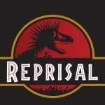 Reprisal (13-Mar-2012)
