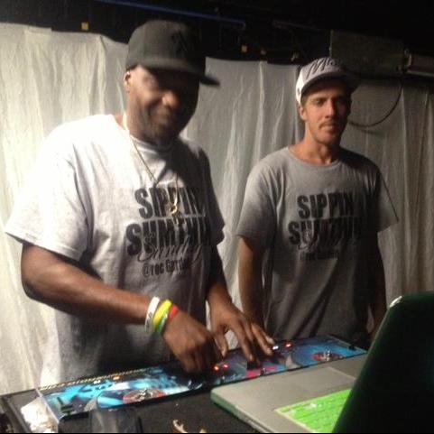 1/13/14 - DJ Naked Juice - Serato DJ Playlists