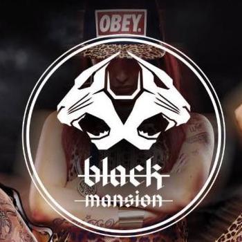 Black Mansion @ Loft26