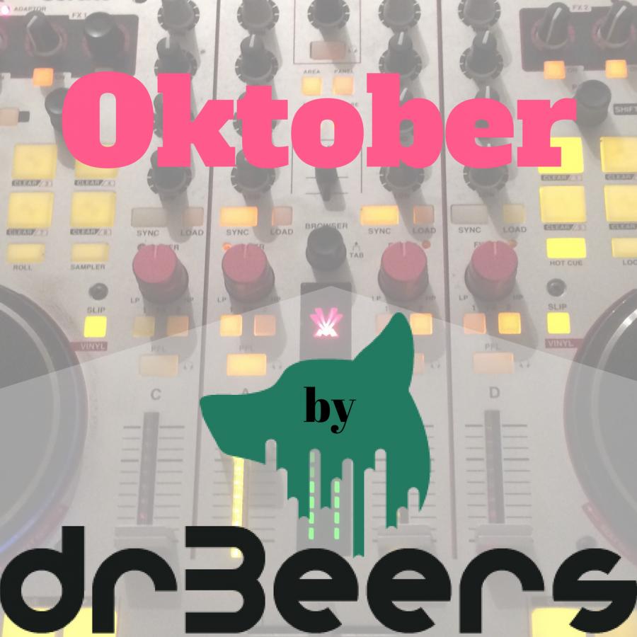 31-10-2017