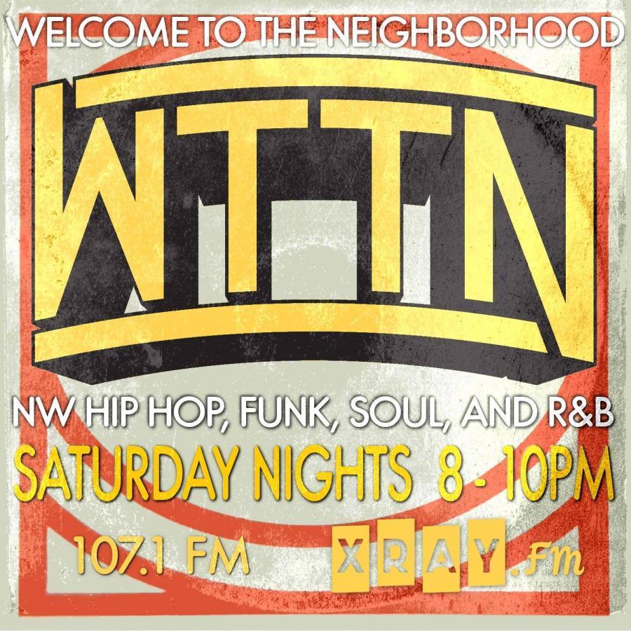 WTTN for 8/19/21