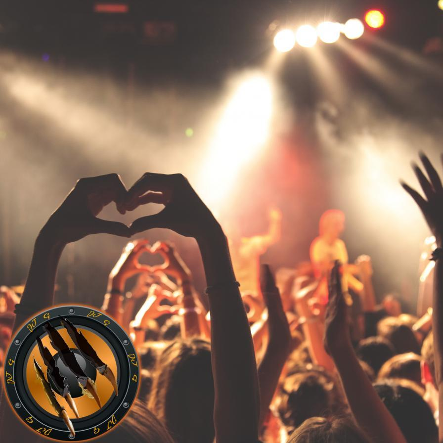 Indie Dance Mix #1