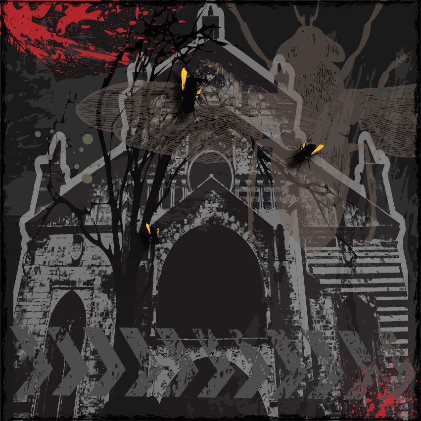 4/30/2015 - Requiem