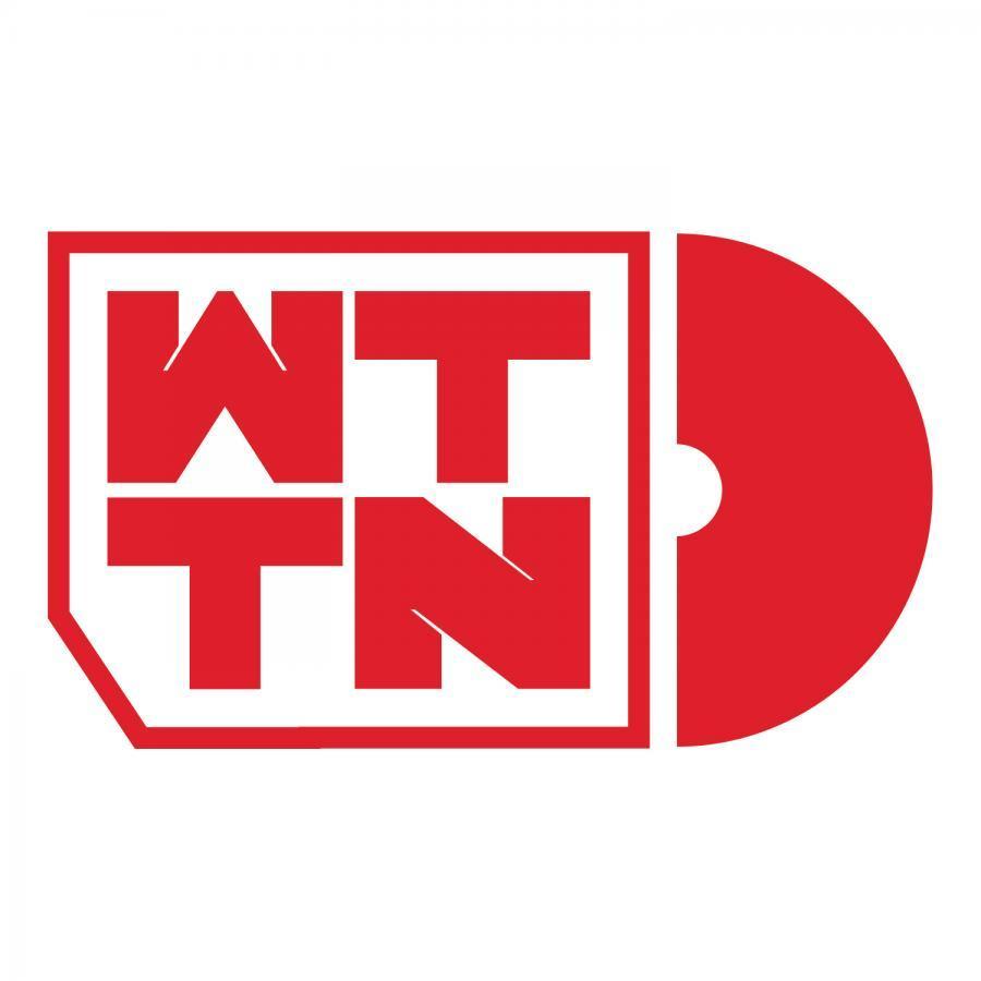 WTTN from 8/10/19