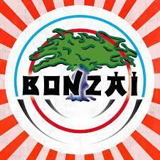 Bonzai Collection Part 2