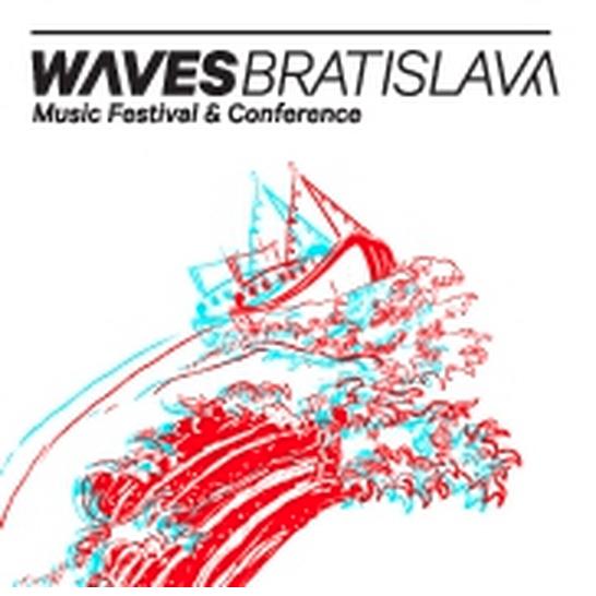 Waves Bratislava 2015