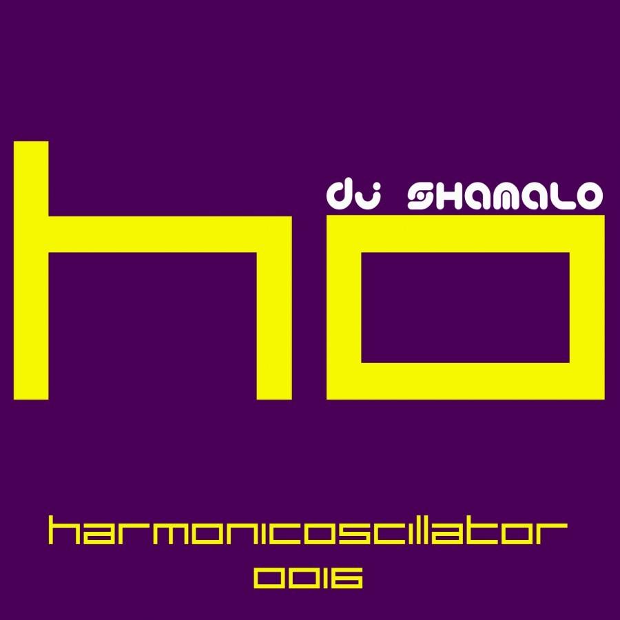 HarmonicOscillator#0016