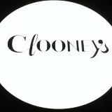 Clooneys 2/3 2013