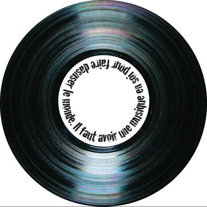 Dubstep Mix #3 - Garrison (DJ G) - Serato DJ Playlists
