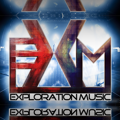 Exploration Music EP.3 Exploration Hands Up