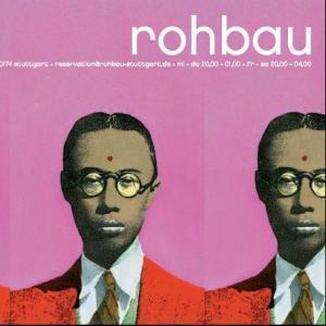 Rohbau, Stuttgart: 13.06.2014